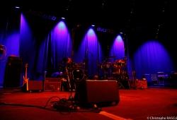 2013 - Eric Burdon