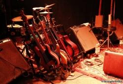 2017 - Ben Miller Band Concert