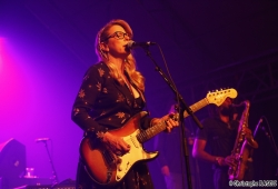 2017 - Tedeschi Trucks Band