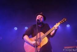 2018 - Wellbad Konzert Strom