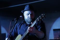 2018 - Wellbad Konzert