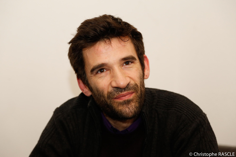 Manuel Nectoux