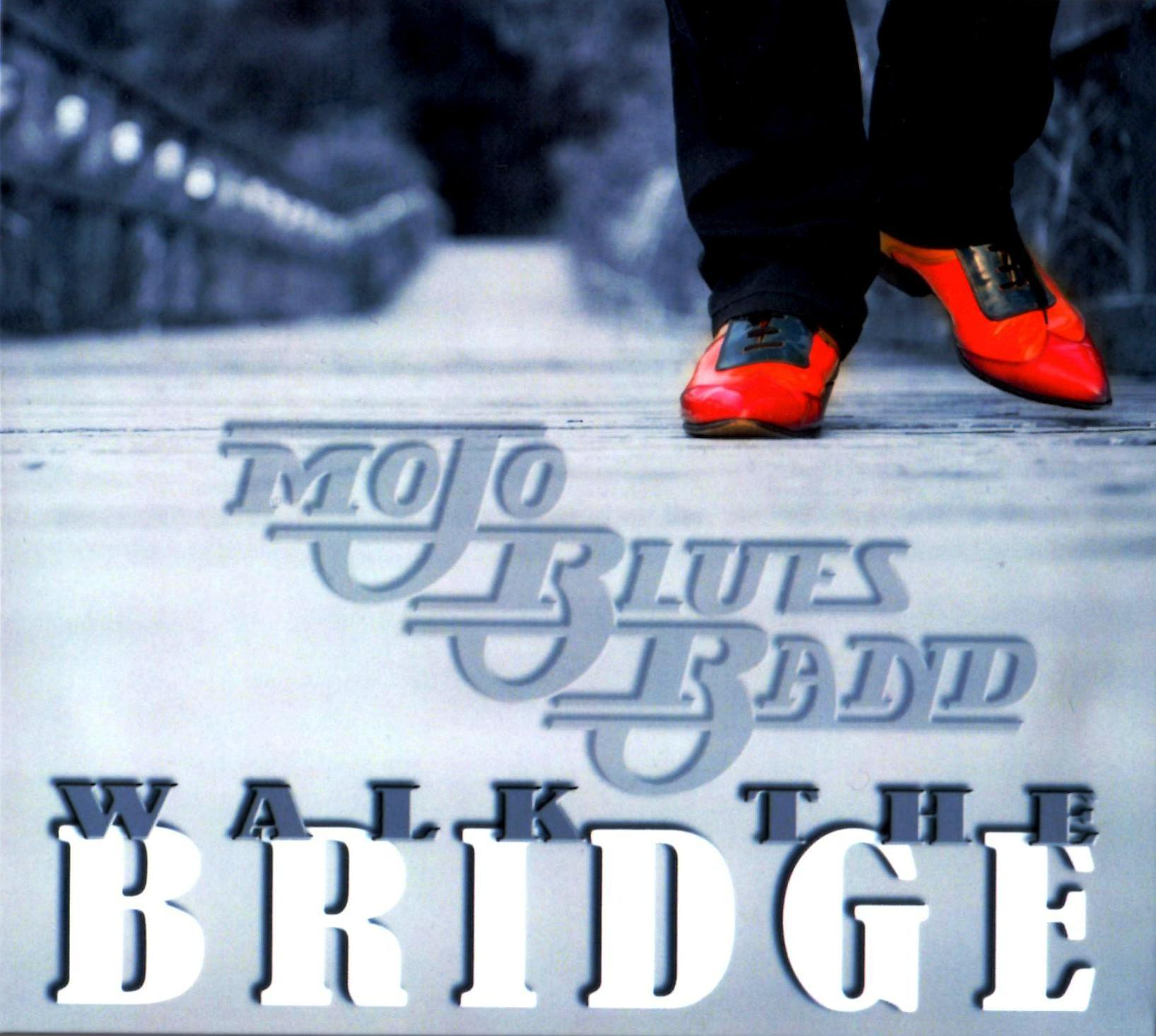walk the bridge 2