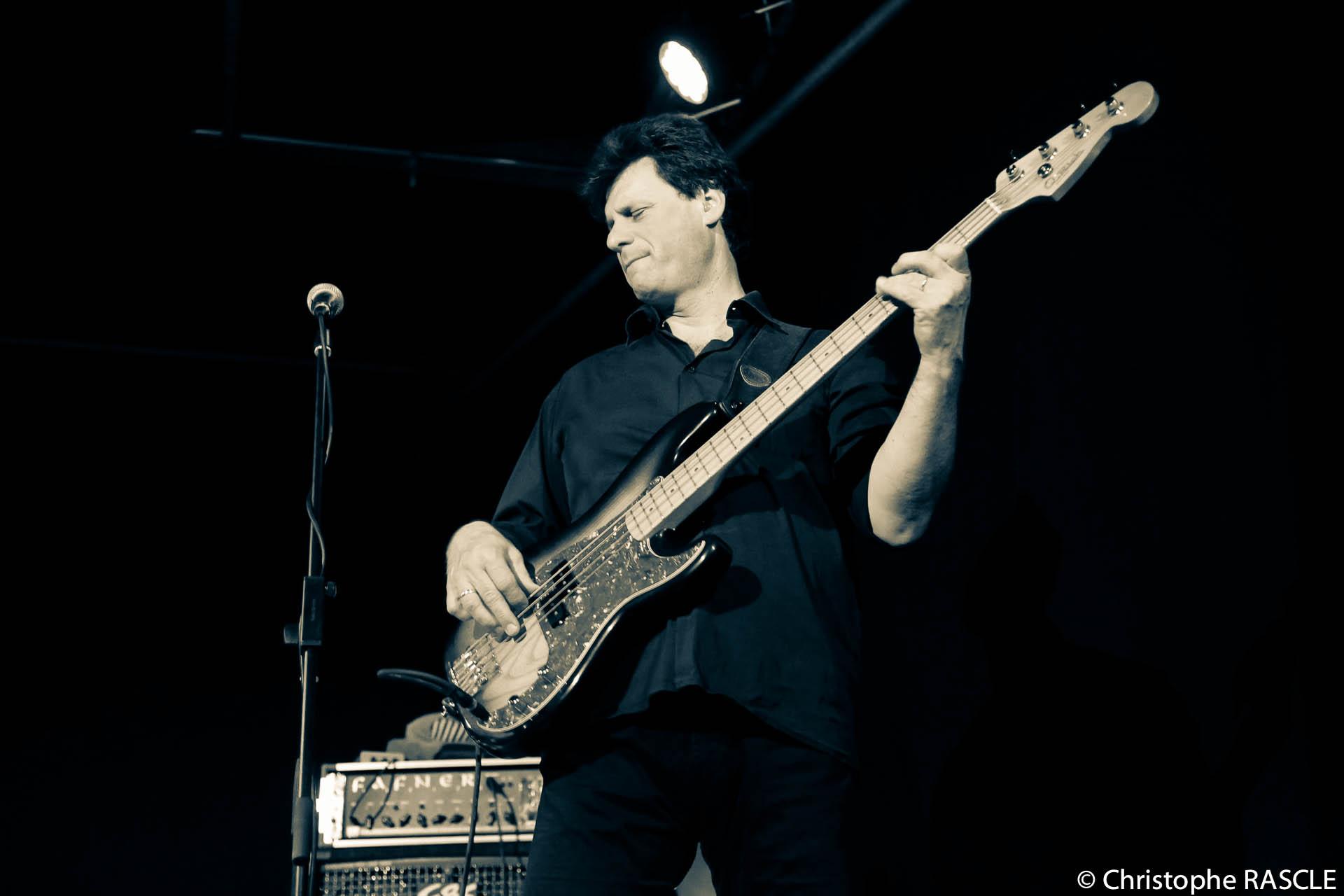 cp bass 0