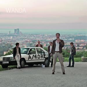 wanda_album-cover-300x300