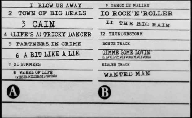 cassette_titel