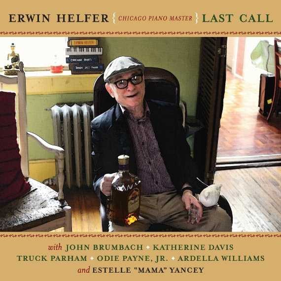 erwin-helfer-last-call