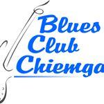 BluesClubChiemgau – Immer noch Zeit für Bescherungen