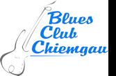 Bayern – Dein Blues: Programmvorschau 2019 BluesClubChiemgau