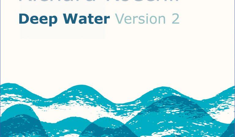 Richard Koechli – Deep Water 2 und J.J. Cale