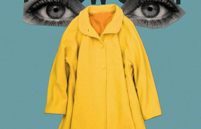 Matt Costa – Yellow Coat