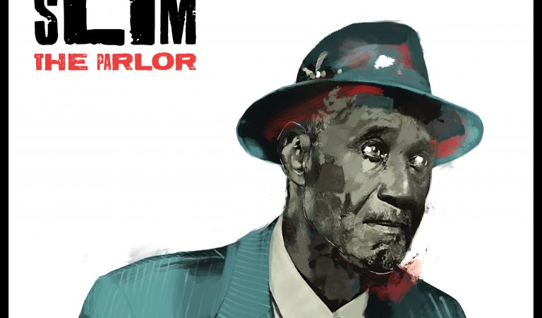 Alabama Slim – The Parlor