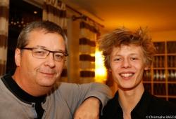 2013 - Jesper Munk